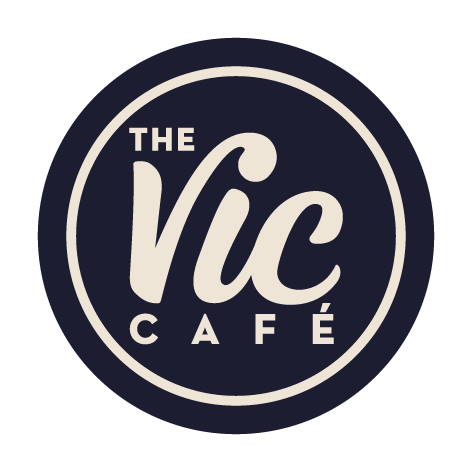 The Vic Café